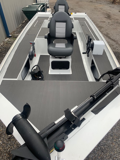 Andalusia Marine and Powersports, Inc - Home